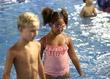 COM 50 OpenSwim 01.jpg