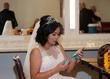L  M Wedding 001.jpg