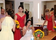 L  M Wedding 003.jpg
