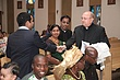 APTorre 2011 Ordination 001.jpg
