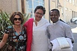APTorre 2011 Ordination 003.jpg