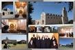 APTorre Carmelite Monaster Poster.jpg
