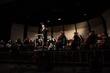 APTorre PHSO Xmas Concert _02.jpg