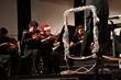 APTorre PHSO Xmas Concert _04.jpg