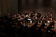 APTorre Univ Philharmonic    001.jpg
