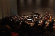 APTorre Univ Philharmonic    003.jpg
