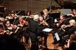 APTorre Univ Philharmonic    004.jpg