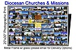 Churches  Missions Framed.jpg