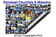 Churches  Missions Print.jpg