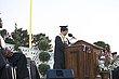 APTorre 2013PHS Graduation 002 .jpg
