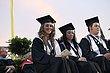 APTorre 2013PHS Graduation 003 .jpg