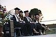 APTorre 2013PHS Graduation 004 .jpg