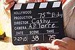 APTorre CathyH 75th 002.jpg