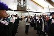 APTorre Fr Francis 1stMass 1c 004 .jpg