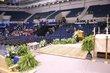 APTorre BishopSis Ordination 001.jpg
