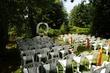 Baty Wedding003.jpg