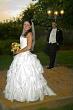Beckert Wedding (1).jpg