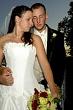 Beckert Wedding (10).jpg