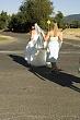 Beckert Wedding (100).jpg