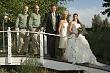 Beckert Wedding (101).jpg