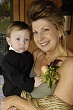Birrer Wedding (1).jpg