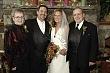 Birrer Wedding (100).jpg