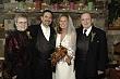 Birrer Wedding (101).jpg