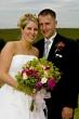 Hughes Wedding (100).jpg