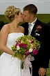 Hughes Wedding (101).jpg