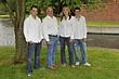 Juhren Family02.jpg
