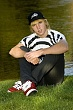 mini-Chad Britten (11).jpg