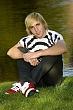 mini-Chad Britten (12).jpg
