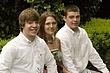 mini-Horner Family2.jpg