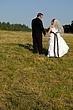 mini-Jacobson Wedding200.jpg