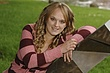 mini-Jen Fox (108).jpg