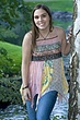mini-Kelsey Bain154.jpg