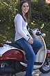 mini-Kelsey Bain2.jpg