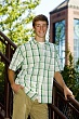 mini-Max Riech Senior Photo.s (1).jpg