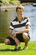 mini-Max Riech Senior Photo.s (11).jpg