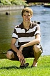mini-Max Riech Senior Photo.s (12).jpg