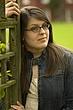mini-Natalie Gomez1.jpg