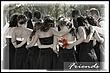 mini-Nordyke Wedding Retouch 15.jpg