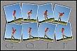 mini-Paul Retouch 1.jpg