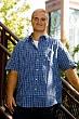 mini-Travis Unruh Senior Photo.s (1).jpg