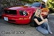 mini-Zenaide Color Mustang.jpg