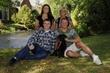 ARJ Family 1.jpg