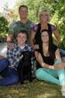 ARJ Family 2.jpg