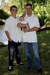 ARJ Heise Family 3.jpg