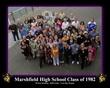 Class Photo 21.jpg