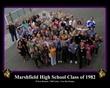 Class Photo 31.jpg